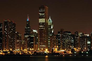 A Night Out on CityProfile - Photo Contest-chicago3.jpg