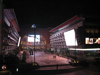 A Night Out on CityProfile - Photo Contest-aac.jpg
