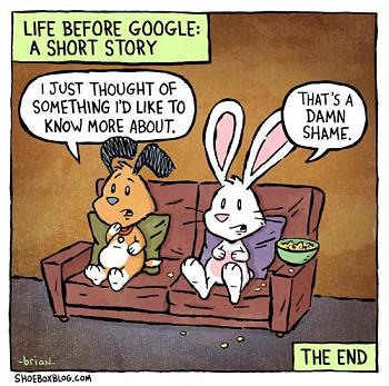 Family friendly jokes-google.jpg
