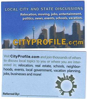 CityProfile Cards-card.jpg
