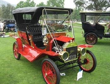 The year is 1910-1910-ford.jpg