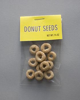 Funny stupid picture thread-donut-seeds.jpg