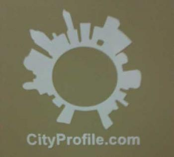 New CityProfile Decal-cp_lage_decal.jpg