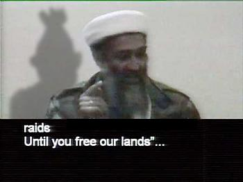 5/1/2011 the day justice was served-osama_bin_laden-bert-shadow.jpg