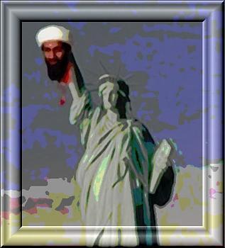 5/1/2011 the day justice was served-bin-laden-dead2.jpg
