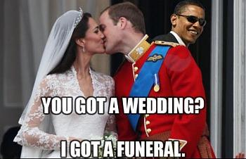 5/1/2011 the day justice was served-osama-obama-wed.jpg