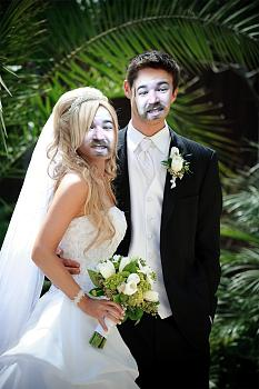 Post a Picture of Yourself-lol_wedding.jpg