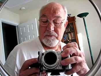 Post a Picture of Yourself-me-my-canon-s2-camera-2-.jpg