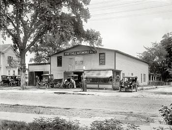 Gas Stations of the past-fwfwgass5.jpg