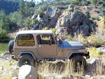 Jeep Forum Crossovers-showpic.jpg