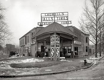 Gas Stations of the past-fwfwgass9.jpg
