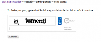 Funny Captchas!-clfunnycaptcha.png