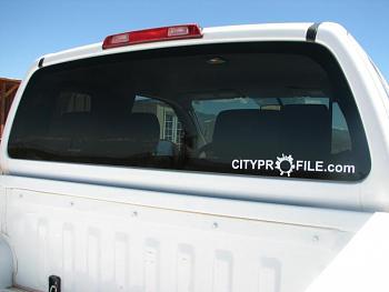 I GOT IT!!! My Profile STICKER!!!-cityprofile-001.jpg