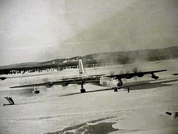 lazy people-convair-b-36-peacemaker-bomber-16.jpg