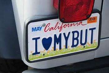 Wtf-another-funniest-license-plate5.jpg