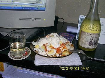 "Virtual pub ""With a little help from my friends""-picture-010.jpg"