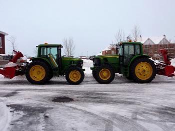 Avatar game-tractors.jpeg