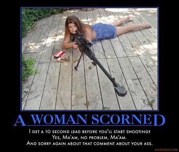 Really?-woman-scorned-hell-wheels-50-caliber-demotivational-poster-1268774911.jpg