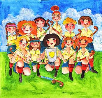 I still don't know-girls_hockey_team_325665.jpg
