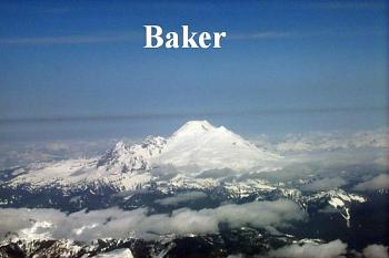 Worst Natural Disasters in History-baker01_aerial_view_mount_baker_03-21-01.jpg