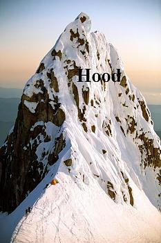 Worst Natural Disasters in History-camping_out_on_mount_hood-_oregon_-_800x1200.jpg