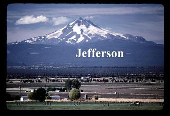 Worst Natural Disasters in History-jefferson84_mount_jefferson_from_east_10-06-84.jpg