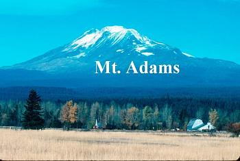 Worst Natural Disasters in History-mount_adams_from_trout_lake.jpg