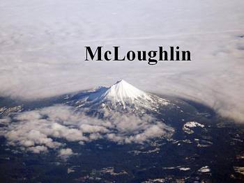 Worst Natural Disasters in History-mcloughlin05_aerial_mount_mcloughlin_from_west_12-08-05.jpg