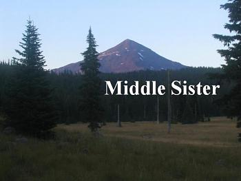 Worst Natural Disasters in History-middle-sister.jpg