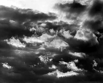 Just a Place to post anything on your mind-sea-storm-clouds.jpg