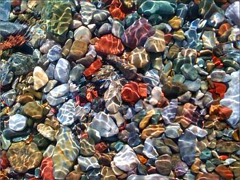 random pictures from your camera-rocks-water-copy.jpg