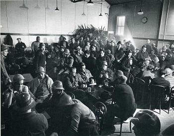 American Historical Association-carl-mydans39.jpg