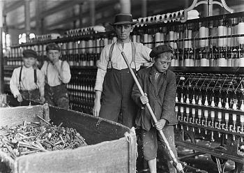 American Historical Association-sweeper-doffer-cotton-mill.jpg