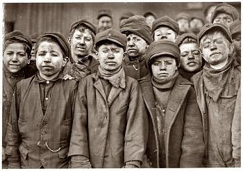 American Historical Association-breaker-boys-1911.jpg