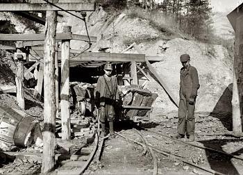 American Historical Association-coal-creek.jpg