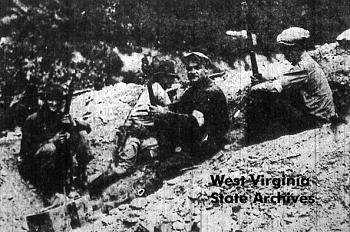 American Historical Association-battle_of_blair_mountain.jpg