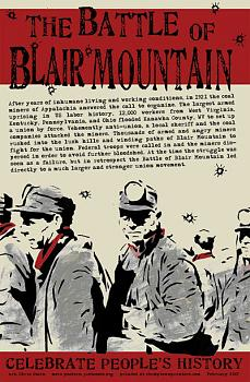 American Historical Association-blair-mountain.jpg