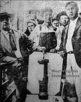 American Historical Association-blair_mountain_bomb.jpg