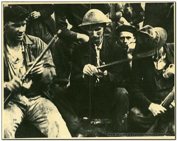 American Historical Association-004156.jpg
