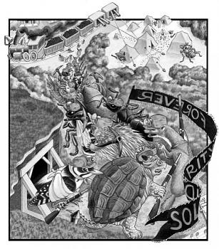 American Historical Association-battle_of_blair_mountain-1-.jpg