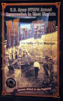 American Historical Association-battle-blair-mountain-poster-web1.jpg