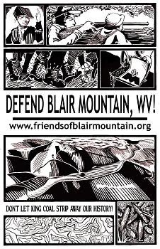 American Historical Association-defendblairmountainsm.jpg