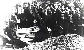 American Historical Association-funeral-1.jpg