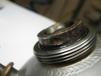 random pictures from your camera-dirty-welds2.jpg
