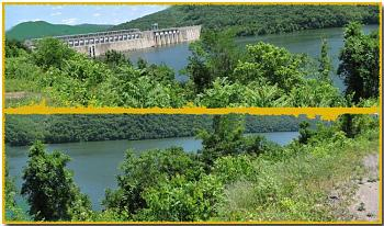 random pictures from your camera-bluestone-dam-impoundment-hinton-west-virginia%3D%3D.jpg