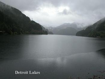 random pictures from your camera-detroit-lakes.jpg