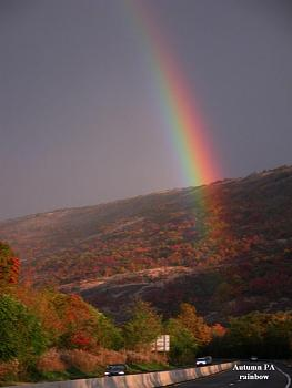 random pictures from your camera-rainbow8.jpg