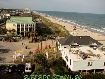 random pictures from your camera-surfside-beach-sc-days-inn.jpg