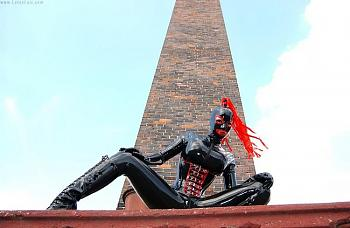FATHER's DAY . . .what ya get?-92946_bb_catsuitbuilding512_035.jpg