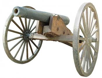 FATHER's DAY . . .what ya get?-antique-cannon-us-civil-war-3-inch-reproduction.jpg